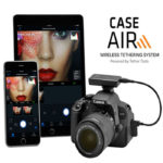 .Case Air Wireless Tethering System