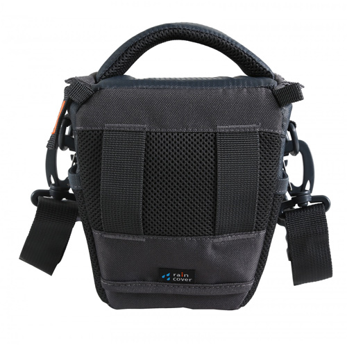 کیف ونگارد Adaptor 14Z Zoom Camera Bag